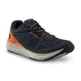 Topo Athletic Phantom Road Running Shoes Men's