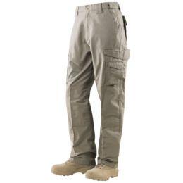 Tru Spec 24 7 Series Tactical Teflon Pants 1 Out Of 198 Models