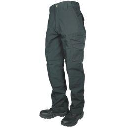 Tru-Spec 24-7 Series Men/'s Tactical 65//35 Polyester Cotton Rip-Stop Pants