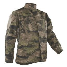 Tru-Spec Mens Tactical Response Shirt