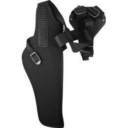 Uncle Mike's 7-8 5in, 6 -7 5in, 10in Revolver Holster