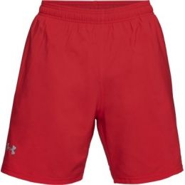 cd0f6a89 Under Armour LAUNCH SW 7 Inch SHORT, Men's Running Shorts