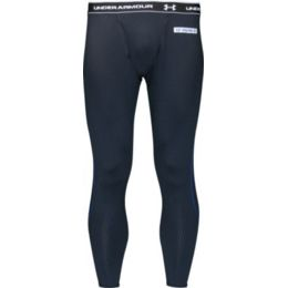 superior quality pretty cool provide large selection of UnderArmour Men's ColdGear Base 3.0 Legging - Black Color ...