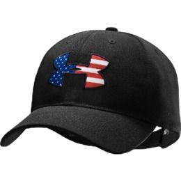 best website best wholesaler low price sale Under Armour Men's Ua Bfl Adj Cap Osfa | Free Shipping over $49!