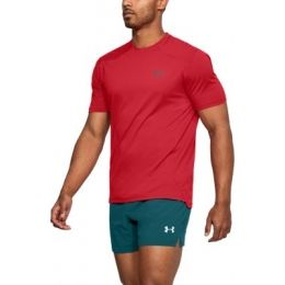 Under Armour Mens Sunblock Short Sleeve
