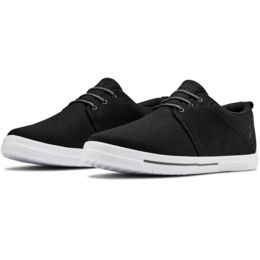 under armor casual shoes,www