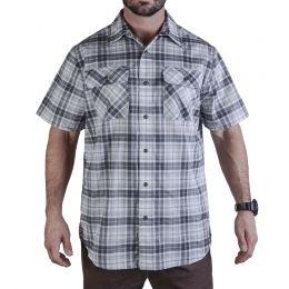 Vertx Weapon Guard Short Sleeve Guardian Shirt - Men's
