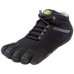 Vibram FiveFingers Trek Ascent Insulated Hiking Shoe Men's