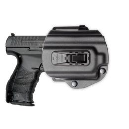 Viridian Right TacLoc Holster for Walther PPQ
