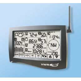 Vwr Software For 23609-224 4453 | Free Shipping over $49!