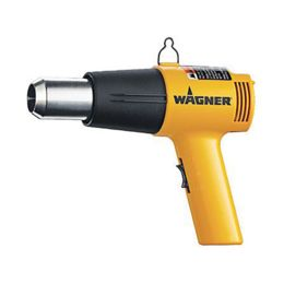 Wagner HT1000 Heat Gun - 1200W | Free Shipping over $49!