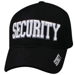 U.S ARMY VETERAN Cap//Hat w// Eagle 3D Embroidery OD Green Military*FREE SHIPPING