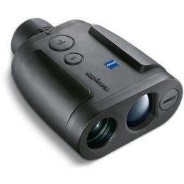 Carl Zeiss Victory PRF 8x26mm Laser Rangefinder w/ Ballistic