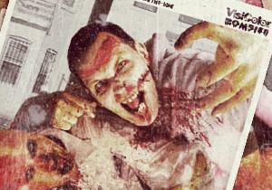 Z.E.R.O. Zombie Kit