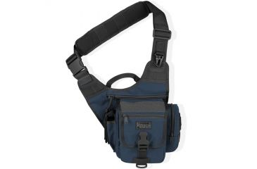 2-Maxpedition FatBoy S-Type Versipack Pack 0408