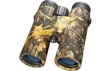 Barska Camouflage Binocular