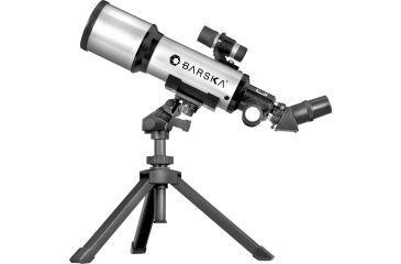 Barska Telescope