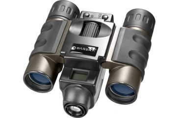 Barska Digital Binocular
