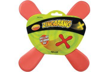 0zwest Ziparang Disp 74110