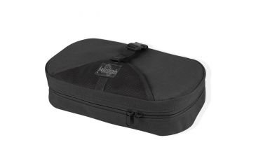 Maxpedition Toiletries Kit Bag (Black) 1810B