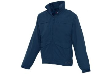 24 7 Series 2450002 3in1 Jacket Navy