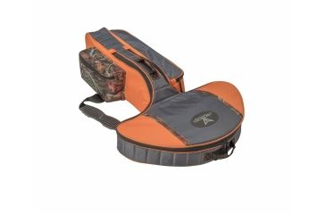 1-30-06 Outdoors Alpha Mini Crossbow Case