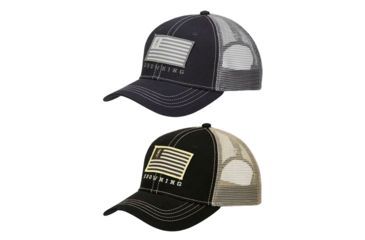 f8d26a4c2e0 Browning Patriot Cap