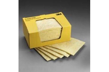 3M Absorbent Pad HI-CAP PK25 C-PD914DD