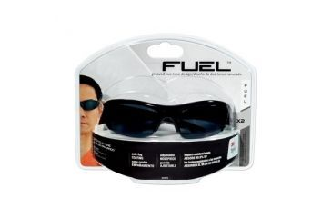 4e3731cbcf4 3M Fuel X2 High Performance Safety Eyewear