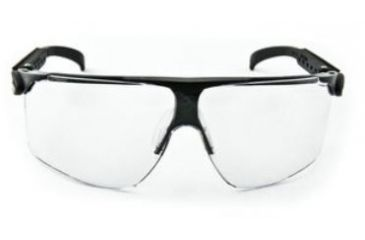 16d32037fd0 3M Maxim Protective Eyewear Clear RAS Lens