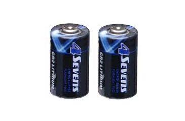 4 Sevens CR2 Battery Fscr2 2