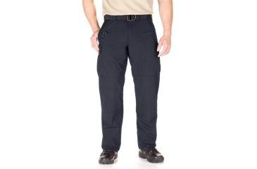 5.11 Men s Taclite Oversized EMS Pants cfaf587416b2