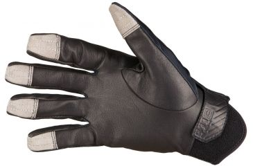 511 Screen Ops Duty Gloves, Black, Size L 59358-019-L