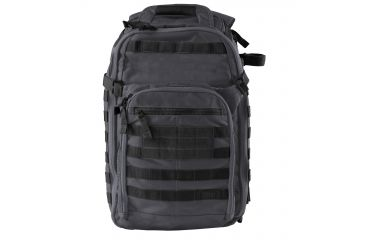 5.11 Tactical All Hazards Prime Backpack, Double Tap 56997-026-1 SZ