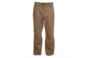 5.11 Tactical Men's Kodiak Pant, Coyote, 30 74406-120-30