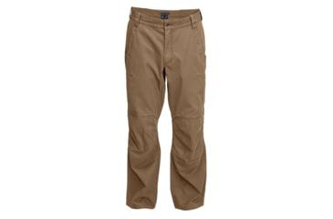 5.11 Tactical Men's Kodiak Pant, Coyote, 36 74406-120-36