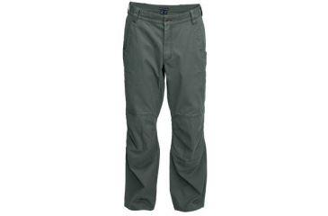 5.11 Tactical Men's Kodiak Pant, Pine, 33 74406-199-33