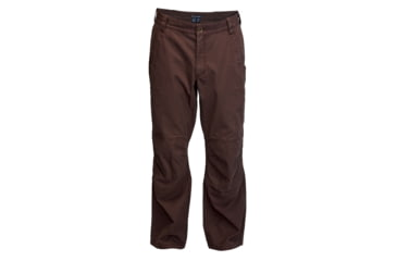 5.11 Tactical Men's Kodiak Pant, Saddle Brown, 38 74406-122-38