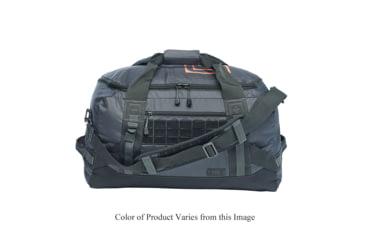 5.11 Tactical NBT Duffle Lima Carry Bag - Alert Blue 56184-694-1 SZ