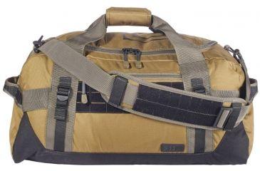 5.11 Tactical NBT Duffle Lima Carry Bag - Claymore 56184-202-1 SZ