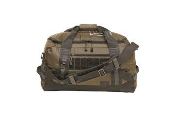 5.11 Tactical NBT Duffle Lima Carry Bag - Khaki 56184-055-1 SZ