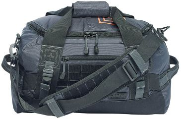 5.11 Tactical NBT Duffle Mike Carry Bag - Double Tap 56183-026-1 SZ