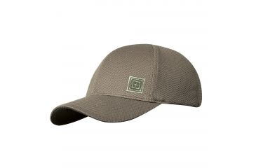 5.11 Tactical OFP Full Dobby Hat, Havana, M/L 89375-123-M/L