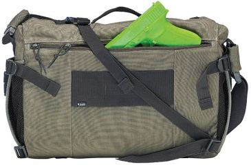 5.11 Tactical Rush Delivery Lima Carry Bag - Od Trail 56177-236-1 SZ