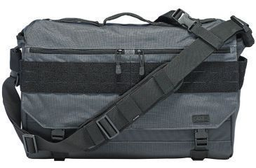 5 11 Tactical Rush Delivery Xray Carry Bag Double Tap 56178 026 1 Sz