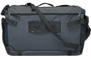5-5.11 Tactical Rush Delivery Xray Carry Bag