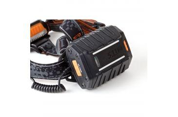 5.11 Tactical SAR Headlamp Nimh Pack- Multi 53194-999-1