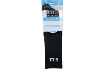 5.11 Taclite 9in Sock 59924-019 PROMO