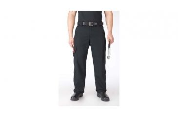 5.11 Taclite EMS Pants - Black, Length 32, Waist 30 74363-019-30-32