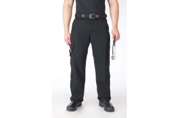 5.11 Taclite EMS Pants - Black, Length 32, Waist 38 74363-019-38-32